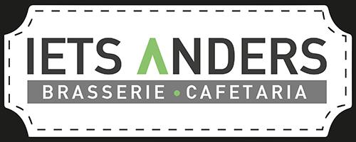 Brasserie Cafetaria Iets Anders Wemeldinge
