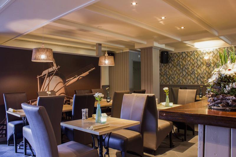 Impressie | Brasserie Cafetaria Iets Anders Wemeldinge